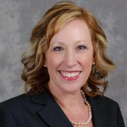 Christa N. Smith, Au.D., CCC-A